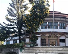 District Administration, Samtse