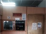 Licensing Section, RTIO, Thimphu