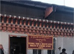 Ministry of Economic Affairs, Regional Trade and Industry Office, Thimphu